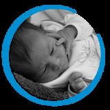 Semaine mondiale pour l'accouchement respecté