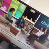 Télévision_France Ô