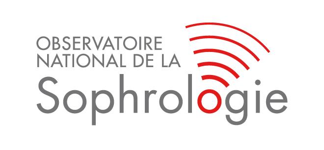 Votre sophrologue sophrologue baillet en france - Chambre syndicale de la sophrologie ...