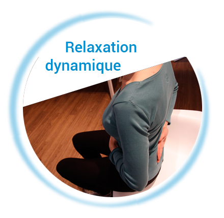 relaxation_dynamique