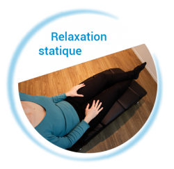 relaxation_statique