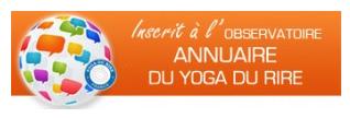 annuaire_yogadurire