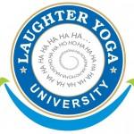 laughter-yoga-university-blue1
