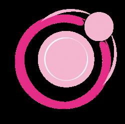 logo_oct2016_maman