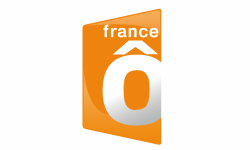 France-O-1024x614